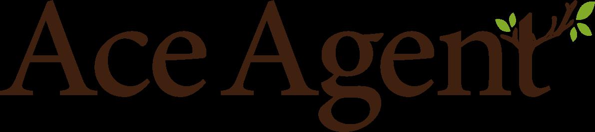 株式会社Ace Agent