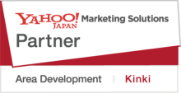 YahooPartner